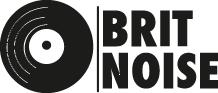 Brit Noise