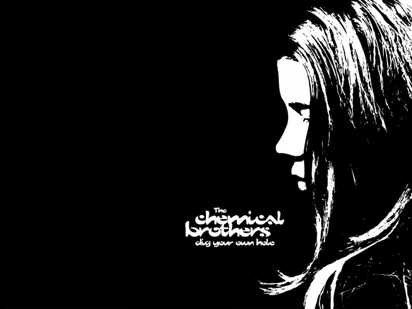 Chemical Brothers, The - best//: chemikadze.tnt
